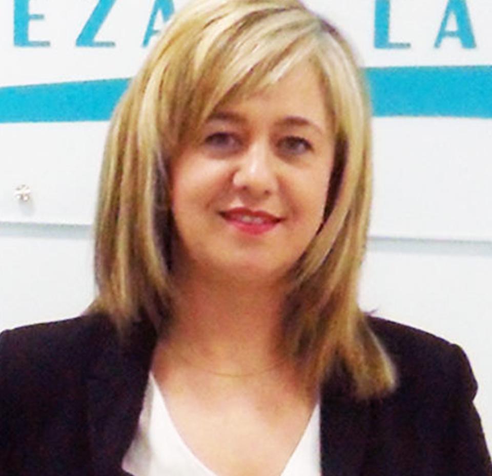 Marga Parra